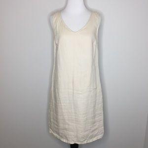 Cynthia Rowley 100% Linen Dress | Size: 6